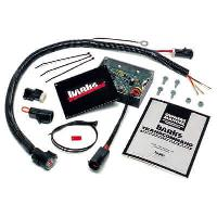 Banks Power Transmission Controller - 7.3 Powerstroke 1994-2003