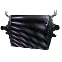 BD Cool It Intercooler - 7.3 Powerstroke 1999-2003