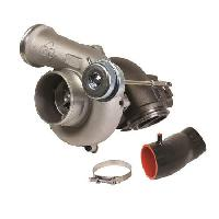 BD Diesel 66mm Thruster 2 Turbo - 7.3 Powerstroke 1999.5-2003