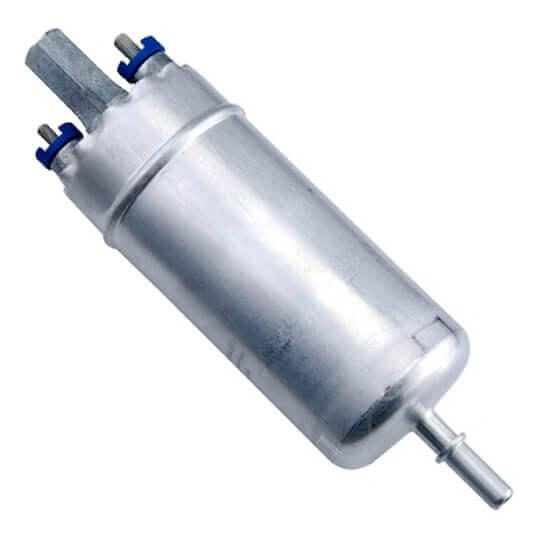 Oe Replacement Fuel Pump 7 3 Powerstroke Bosch 69136