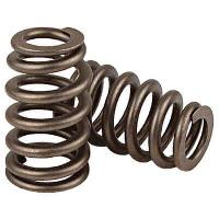 Comp Cams Stage 2 Valve Spring Kit - 7.3 Powerstroke 1994-2003