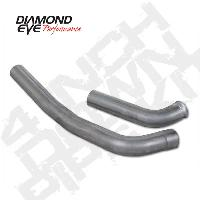 Diamond Eye 4 Inch Down Pipe