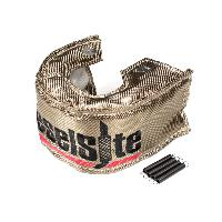 Dieselsite Turbo Blanket - 7.3 Powerstroke 1994-2003