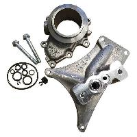 Complete EBPV Delete Kit - 7.3 Powerstroke Early 1999