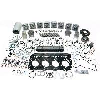 Motorcraft Engine Rebuild Kit .010