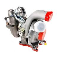 Motorcraft Replacement Turbo