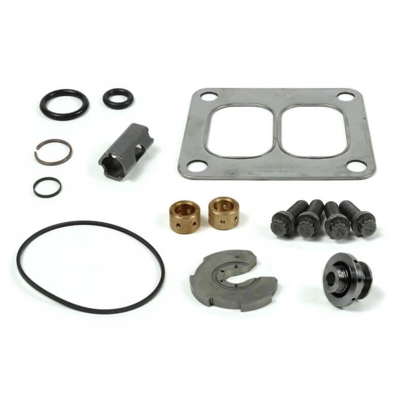 OBS Turbo Rebuild Kit - 7 3 Powerstroke | Garrett 472617-0000