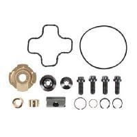 Stock GTP38 Turbo Rebuild Kit - 360 Bearings - 7.3 Powerstroke 1999-2003
