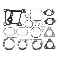 Mahle Turbo Mounting Gasket Set - 6.7 Powerstroke 2011-2014