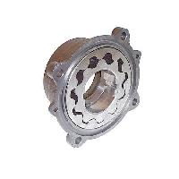 Melling Low Pressure Oil Pump - 7.3 Powerstroke 1994-2003