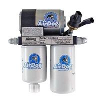 Airdog 2 4G Lift Pump 165GPH Fuel System - 6.7 Powerstroke 2011-2016