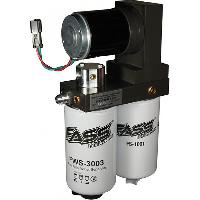 FASS 290GPH Lift Pump System - 5.9 Cummins 1998.5-2004
