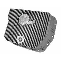 AFE Transmission Pan - 5.9 Cummins 1994-2007