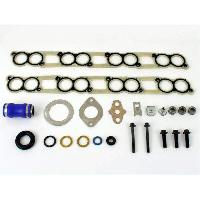 AFE EGR Cooler Gasket Kit - 6.0 Powerstroke 2003-2007