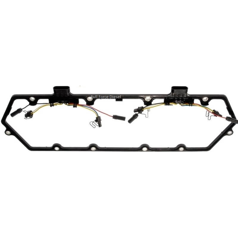 obs valve cover gasket kit