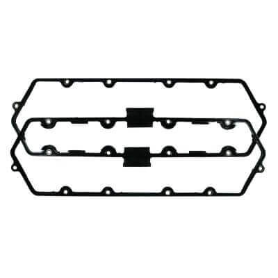 Alliant Valve Cover Gasket Set - 7.3 Powerstroke 1999-2003