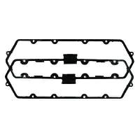 Alliant Valve Cover Gasket Set