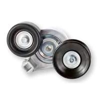 Alliant Belt Tensioner - 7.3 Powerstroke 1999-2003