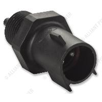 Alliant Ambient Air Temp Sensor - Powerstroke 2004.5-2014