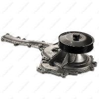 Alliant Primary Water Pump - 6.7 Powerstroke 2011-2016