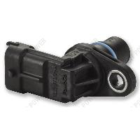 Alliant Camshaft Position Sensor