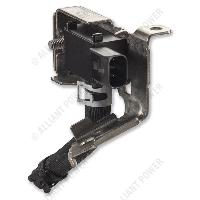 Alliant EBP/DPFP Sensor - 6.7 Powerstroke 2011-2016