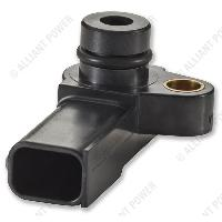 Alliant Manifold Absolute Pressure Sensor - 6.7 Powerstroke 2011-2017