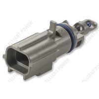 Alliant Intake Air Temp Sensor - 6.7 Powerstroke 2011-2017