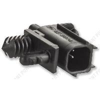 Alliant Ambient Air Temp Sensor - 6.7 Powerstroke 2011-2016