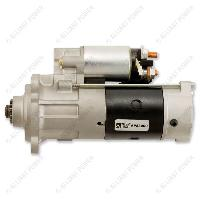Alliant Starter - 7.3 Powerstroke 1994-2003