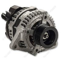 Alliant Alternator - 6.7 Powerstroke 2011-2016