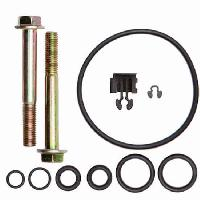 Alliant Turbo Installation Kit - 7.3 Powerstroke 1999-2003