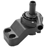 Alliant Coolant Pump