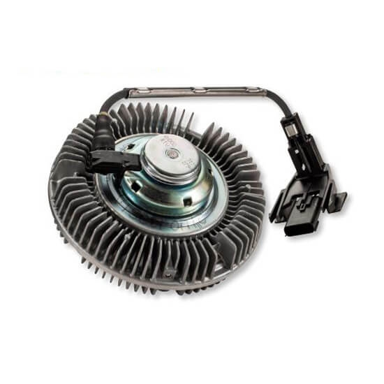 Alliant Fan Clutch - 6.7 Powerstroke 2011-2015