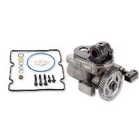 Alliant Hpop - 6.0 Powerstroke 2004.5-2007