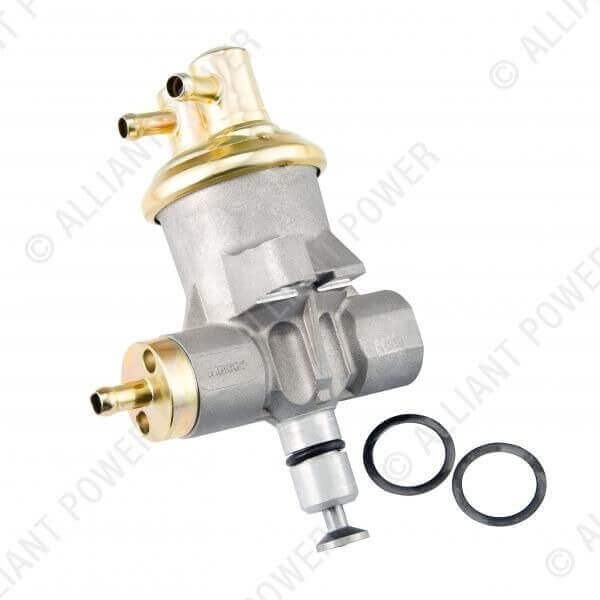 OBS Alliant Stock Fuel Pump