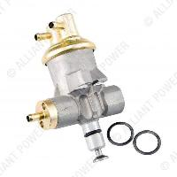 OBS Alliant Stock Fuel Pump - 7.3 Powerstroke 1994-1997