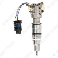 Alliant OE Single Injector - 6.0 Powerstroke 2003-2007