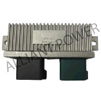 Alliant Power Glow Plug Controller