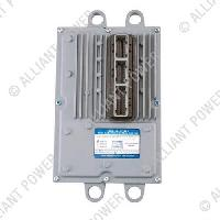 Alliant 48V FICM - 6.0 Powerstroke 2003-2007