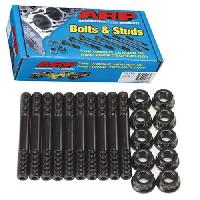 ARP Main Stud Kit