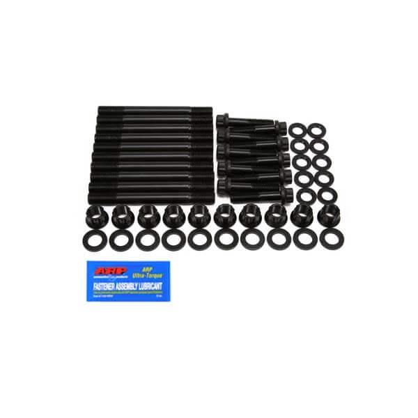 LB7|LLY Duramax ARP Main Stud Kit | 230-5401