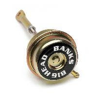 Banks Big Head Wastegate Actuator - LB7 Duramax 2001-2004