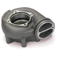 Banks Quick Turbo Exhaust Housing - 7.3 Powerstroke 1999.5-2003