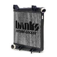 Banks Technicooler Intercooler - 6.4 Powerstroke 2008-2010