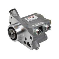 Bosch Replacement Hpop - 7.3 Powerstroke 1994-2003