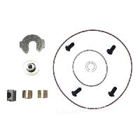 Powermax/Stock Turbo 360 Bearing Rebuild Kit - 6.0 Powerstroke 2003-2007