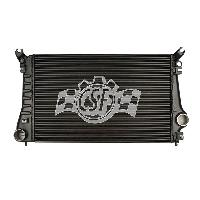 CSF OEM Replacement Intercooler - LML Duramax 2011-2015