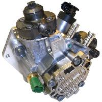 Dynomite Diesel New CP4 Injection Pump - 6.7 Powerstroke 2011-2017