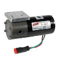FASS D-Max Flow Enhancer Fuel Pump